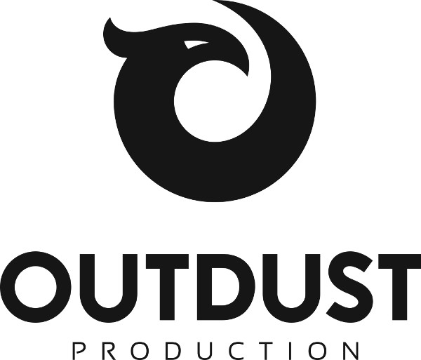 Event sponsored by OutDust