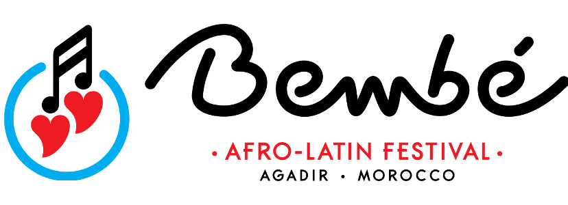 Festival International Danses Afro Latin Agadir